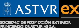 Logo ASTUREX